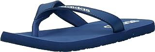 adidas EEZAY FLIP FLOP Men's Men Thong Sandals