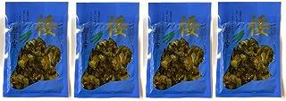 [山豊] 漬物 広島菜 倭 100g×4
