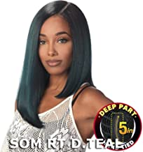 Best zury hollywood wigs Reviews