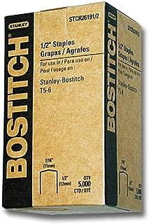 Bostitch STCR2619 1/2