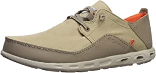 Columbia Men's Bahama Vent Relaxed PFG Boat Shoe