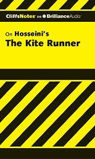 The Kite Runner (Cliffs Notes)