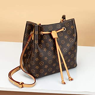 Amazon.es: bolso Louis Vuitton Mujer: Zapatos y complementos