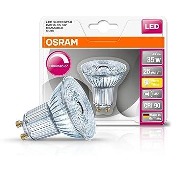 Briloner Leuchten LED Deckenleuchte »Ophelia«, Stern Deckenlampe Ø26cm dimmbar + RGB Farbwechsel online kaufen | OTTO