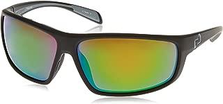 Native Eyewear Bigfork Polarized Sunglasses