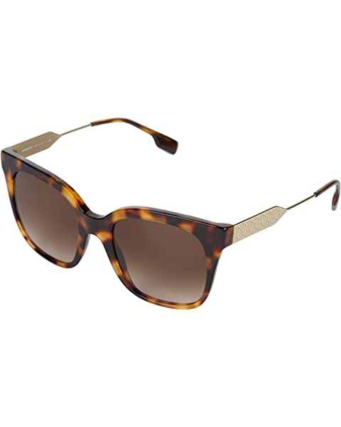 Burberry BE4328