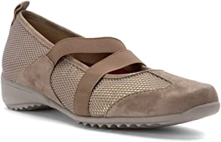 Best munro mary jane shoes Reviews