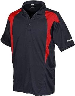 Golf New Mens Size Colorblock Dri-Fit Sport t Shirts 2 X 3X 4 X 5X Polo