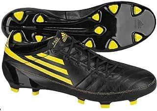 10442d9f6df59e adidas, F50 Adizero TRX FG, G17000, Scarpa, Uomo, Calcio, 40