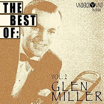 Best Of Glenn Miller, Vol. 2