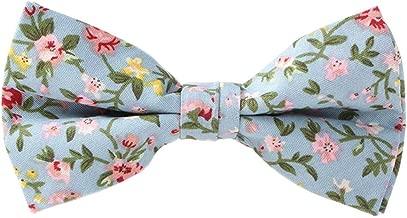 Amazon.es: corbata de flores