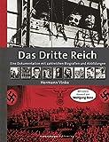 Hermann Vinke: Das Dritte Reich