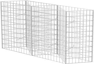 Amazon.es: alyou - Huertos urbanos y otras estructuras ...