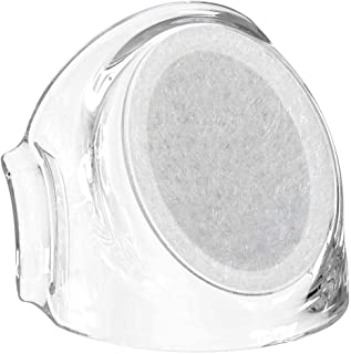 Diffuser for Eson™ 2 Nasal Mask