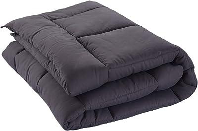 Kess InHouse Nika Martinez Ikat Geometrie Green Orange 23 x 23 Square Floor Pillow