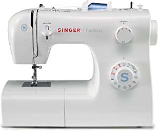 singer 2259 tradition 19 stitch sewing machine
