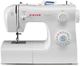 Singer Tradition Free Arm Sewing Machine