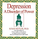 Image of Depression A Disorder of Power