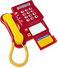 Learning Resources Teaching Telephone