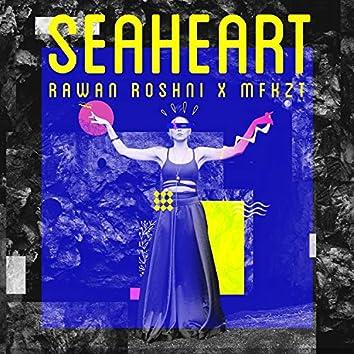 Seaheart (feat. Mfkzt)