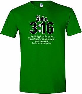 e48eca6d9 Amazon.com: John Kelly: Clothing, Shoes & Jewelry