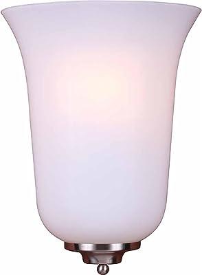 RAB Vaporproof Glass Globe GL100 GL 100 Series Threaded for sale online
