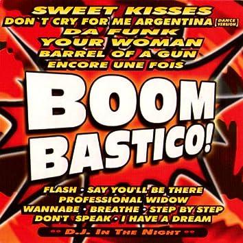 Boom Bastico!