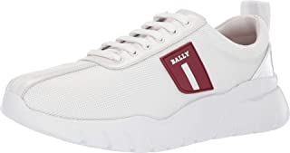 Best white bally sneakers Reviews