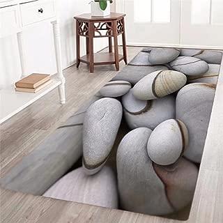 magic carpet 3d