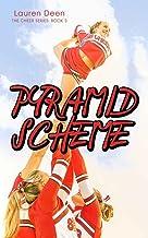 Pyramid Scheme (Cheer Series #3)