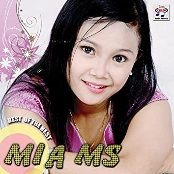 Best of the Best Mia MS