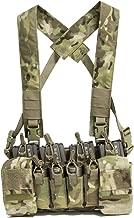 Haley Strategic Partners Disruptive Environments D3CRX Tactical Assault Chest Rig