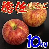 阿東徳佐りんご10kg