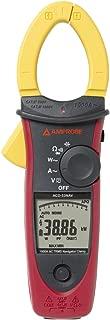 Amprobe ACD-53NAV 1000A AC Power Quality Clamp Meter