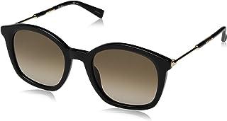 Max Mara Women's Sunglasses
