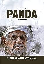 PANDA: PANDA