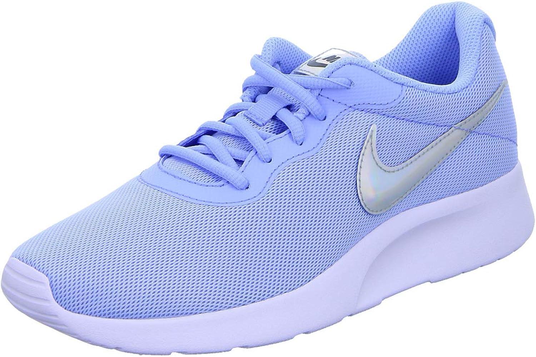 Nike Damen Damen Damen Tanjun Laufschuhe  049966