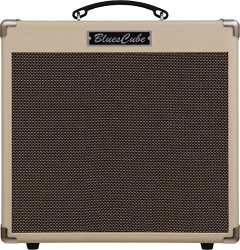 Best 12 Inch Speaker For Guitar Amp 2021: Best Reviews Guide