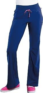 Smitten Miracle S201019 Legendary Yoga Pant Galaxy M