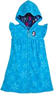 Disney Frozen Cover-Up for Girls – Size 4