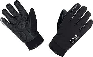 UNIVERSAL GORE-TEX Thermo Gloves, black