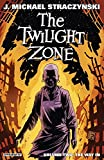 The Twilight Zone Vol. 2: The Way In (English Edition)
