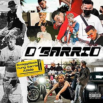 D' Barrio