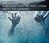 Glass: A Descent Into The Maelstrom