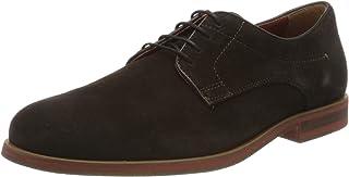 Geox U BAYLE Moda Ayakkabılar Erkek