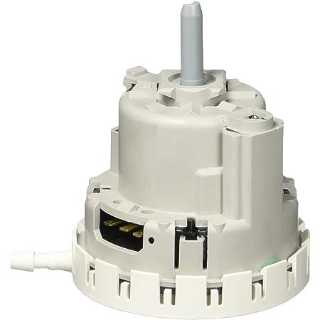Whirlpool Kenmore Washer Pressure Switch 3366847 740-9004 **60 Days Warranty!