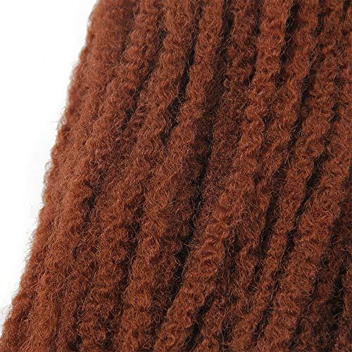 350 braiding hair _image1