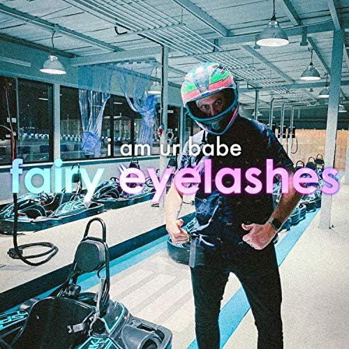 Fairy Eyelashes