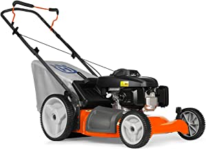 Best husqvarna 7021p manual Reviews