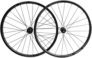 Oval Concepts 524 Disc Road Wheelset